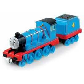 Mattel Thomas and Friends - Mattel Thomas & Friends Kids - MatR9036 : Thomas & Friends Large vehicle/engine Gordon