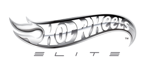 Hotwheels Elite