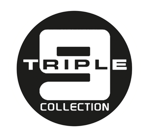 Triple9 Collection