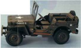 - army green - 1:18 - Gate - gate01061 | Toms Modelautos