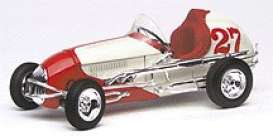 - white/red - 1:18 - Acme Diecast - gmp7643 | Tom's Modelauto's