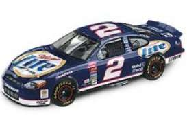 Ford  - 2002 blue - 1:24 - Action Performance - act2402002 | Tom's Modelauto's