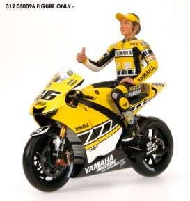 Figures  - 2005  - 1:12 - Minichamps - 312050096 - mc312050096 | Toms Modelautos