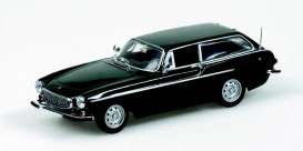 Minichamps - Volvo  - mc100171614 : 1971 Volvo P1800 ES, green