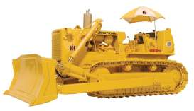 International  - yellow - 1:50 - 1st gear - 1st50-3132 | Tom's Modelauto's