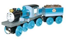 Mattel Thomas & Friends  - Mattel Thomas and Friends - Y4380 - MatY4380 | Toms Modelautos