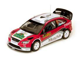 Ford  - 2009  - 1:18 - SunStar - 3949 - sun3949 | Tom's Modelauto's