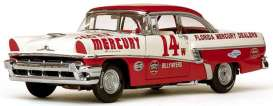 Mercury  - 1956  - 1:18 - SunStar - 5147 - sun5147 | Tom's Modelauto's