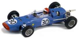 Matra  - 1965 blue - 1:43 - Spark - sf056 - spasf056 | Tom's Modelauto's