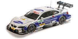 BMW  - 2013  - 1:18 - Minichamps - mc100132202 | Tom's Modelauto's