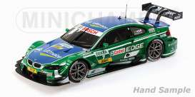 BMW  - 2013  - 1:18 - Minichamps - 100132207 - mc100132207 | Toms Modelautos