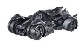 Batman  - 2014  - 1:43 - Hotwheels Elite - mvBLY30 - hwmvBLY30 | Toms Modelautos