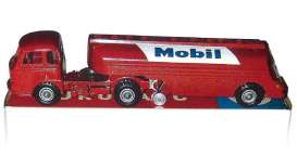 Renault  - red - 1:43 - Norev - norC48024 | Tom's Modelauto's