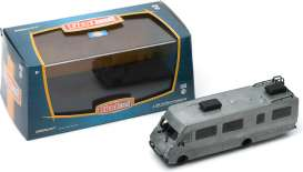 Fleedwood  - Bounder RV 1986  - 1:64 - GreenLight - 29821 - gl29821 | Tom's Modelauto's