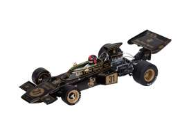 Lotus  - 1972  - 1:18 - Quartzo - sun18291 | Tom's Modelauto's