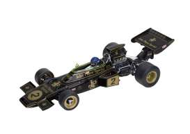 Lotus  - 1973  - 1:18 - Quartzo - sun18292 | Tom's Modelauto's