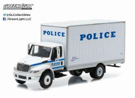 International  - 2013  - 1:64 - GreenLight - 33030A - gl33030A | Toms Modelautos