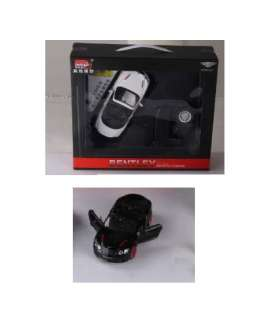 Bentley  - 2013 black - 1:24 - MZ Model - MZ25041Abk | Tom's Modelauto's