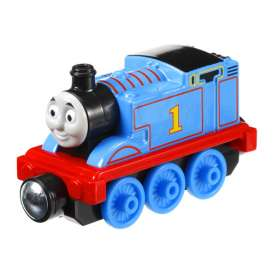 Mattel Thomas and Friends - Thomas and Friends Kids - MatCBL75 : Thomas and Friends *Take & Play* Thomas