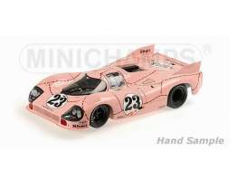 Porsche  - 1971 white - 1:18 - Minichamps - mc180716922 | Tom's Modelauto's