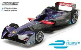 GreenLight - Formula E  - gl18106 : 2016-17 FIA Formula E #2 Sam Bird DS Virgin Racing