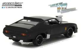 GreenLight - Ford  - gl84051 : 1973 Ford Falcon XB *Last of the V8 Interceptors (1979) Madmax*