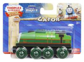 Mattel Thomas & Friends Kids - Mattel Thomas and Friends - BDG06 - MatBDG06 | Toms Modelautos