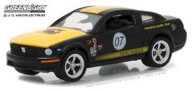 Ford  - 2008  - 1:64 - GreenLight - gl29919 | Tom's Modelauto's