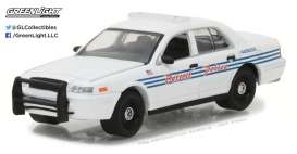 Ford  - 2008 various - 1:64 - GreenLight - gl42820E | Tom's Modelauto's