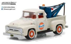 Ford  - 1956 various - 1:64 - GreenLight - gl41040C | Tom's Modelauto's
