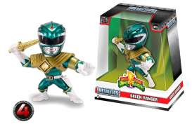 Figures  - 2017 green/gold/white - Jada Toys - 99271 - jada99271 | Tom's Modelauto's