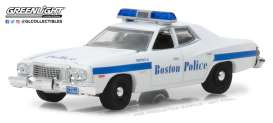 Ford  - 1976 various - 1:64 - GreenLight - gl42830A | Tom's Modelauto's