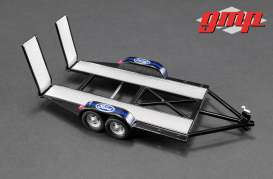 Trailer Ford - 1:43 - GMP - gmp14305 | Tom's Modelauto's
