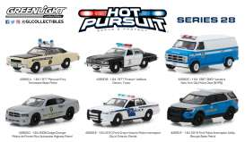Assortment/ Mix  - various - 1:64 - GreenLight - 42850 - gl42850 | Tom's Modelauto's