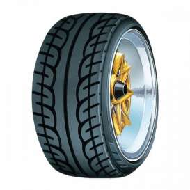 Wheels & tires Rims & tires - 1:24 - Aoshima - abk155489 | Tom's Modelauto's