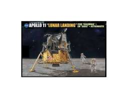 Apollo Lunar Roving Vehicle  - 1969  - 1:72 - Dragon - dra11002 | Tom's Modelauto's