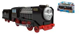 Thomas and Friends Kids - Mattel Thomas and Friends - BMK89 - MatBMK89 | Tom's Modelauto's