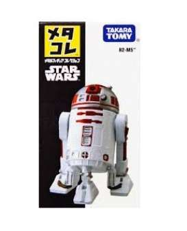 Star Wars  - R2-M5  - Tomica - 871569 - to871569 | Tom's Modelauto's