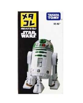 Star Wars  - R2-A6  - Tomica - 871545 - to871545 | Tom's Modelauto's