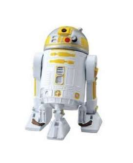 Star Wars  - R2-C4  - Tomica - 871552 - to871552 | Tom's Modelauto's