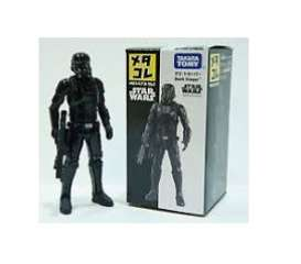 Star Wars  - Death Trooper  - Tomica - 871460 - to871460 | Tom's Modelauto's