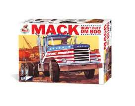 Mack  - DM800  - 1:25 - MPC - 899 - mpc899 | Tom's Modelauto's