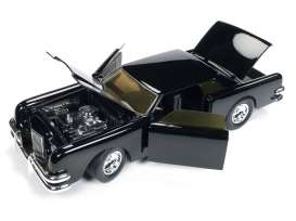 Lincoln  - *the Car* 1971  - 1:18 - Auto World - AWSS120 - AWSS120 | Tom's Modelauto's