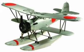 Planes  - 1:32 - Doyusha - 400869 - DO400869 | Toms Modelautos