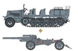 Military Vehicles  - 1:35 - Dragon - 06918 - dra06918 | Toms Modelautos
