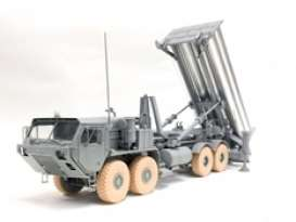 Military Vehicles  - 1:35 - Dragon - 3605 - dra3605 | Tom's Modelauto's