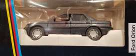 Ford  - Orion grey-blue - 1:24 - Schabak - 1528 - schabak1528 | Toms Modelautos