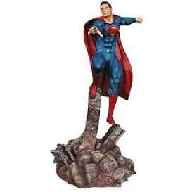Figures  - Superman Dawn of Justice  - 1:8 - Moebius - 1014 - moes1014 | Tom's Modelauto's