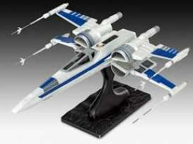 Star Wars  - 1:50 - Revell - Germany - 06744 - revell06744 | Tom's Modelauto's
