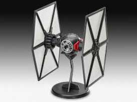 Star Wars  - 1:35 - Revell - Germany - 06745 - revell06745 | Tom's Modelauto's